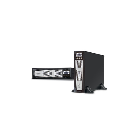 Uninterruptible Power Supply by Riello UPS