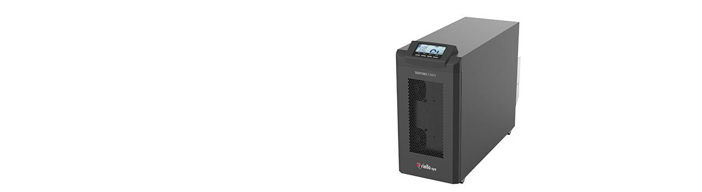 Uninterruptible Power Supply by Riello UPS